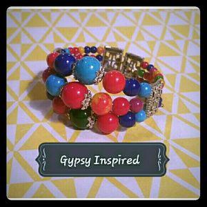 Gypsy Sisters Vintage